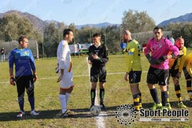 Pozzilli-Castel-di-Sangro-Coppa-Molise-2017-18-12