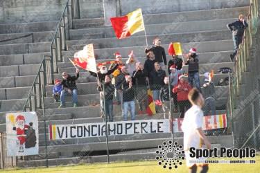 Pozzilli-Castel-di-Sangro-Coppa-Molise-2017-18-17