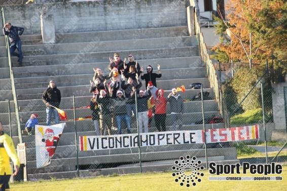 Pozzilli-Castel-di-Sangro-Coppa-Molise-2017-18-21