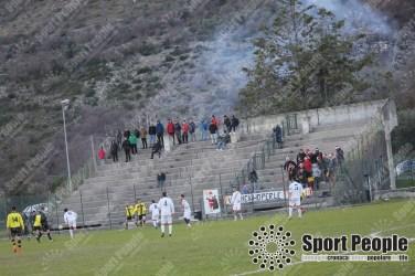 Pozzilli-Castel-di-Sangro-Coppa-Molise-2017-18-27