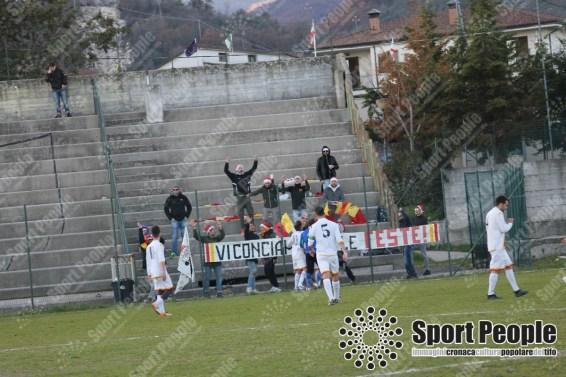 Pozzilli-Castel-di-Sangro-Coppa-Molise-2017-18-28