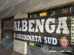 Presentazione-Fanzine-Albenga-2017-18-05