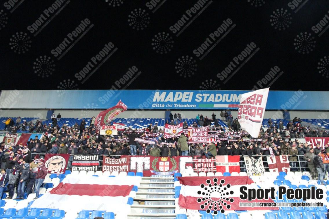 Reggiana-Triestina-Serie-C-2017-18-15