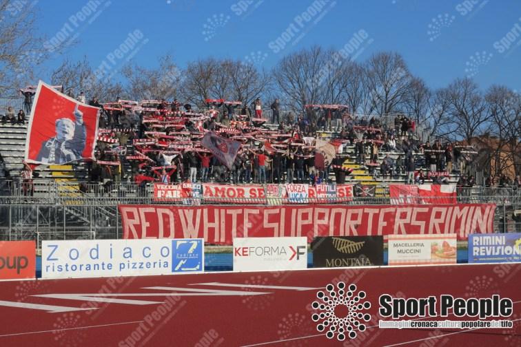 Rimini-Pianese-Serie-D-2017-18-01