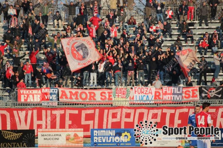 Rimini-Pianese-Serie-D-2017-18-10