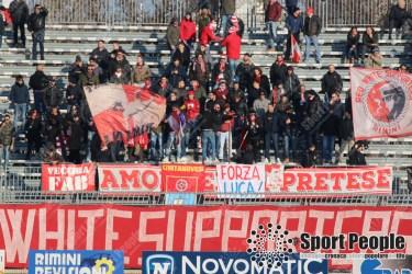 Rimini-Sansepolcro-Serie-D-2017-18-02