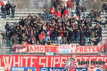 Rimini-Sansepolcro-Serie-D-2017-18-03