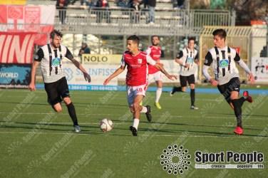Rimini-Sansepolcro-Serie-D-2017-18-05