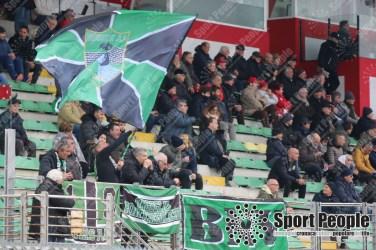 Rimini-Tuttocuoio-Serie-D-2017-18-11