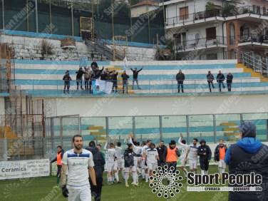 Sanremese-Albissola-Serie-D-2017-18-06