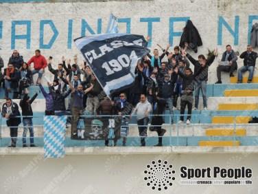 Sanremese-Albissola-Serie-D-2017-18-10