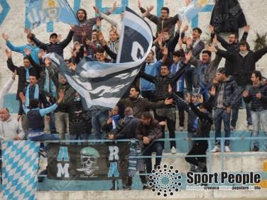 Sanremese-Albissola-Serie-D-2017-18-11