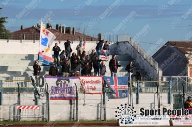 Santarcangelo-Gubbio-Serie-C-2017-18-04