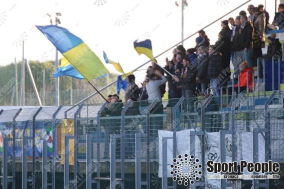 Santarcangelo-Gubbio-Serie-C-2017-18-11