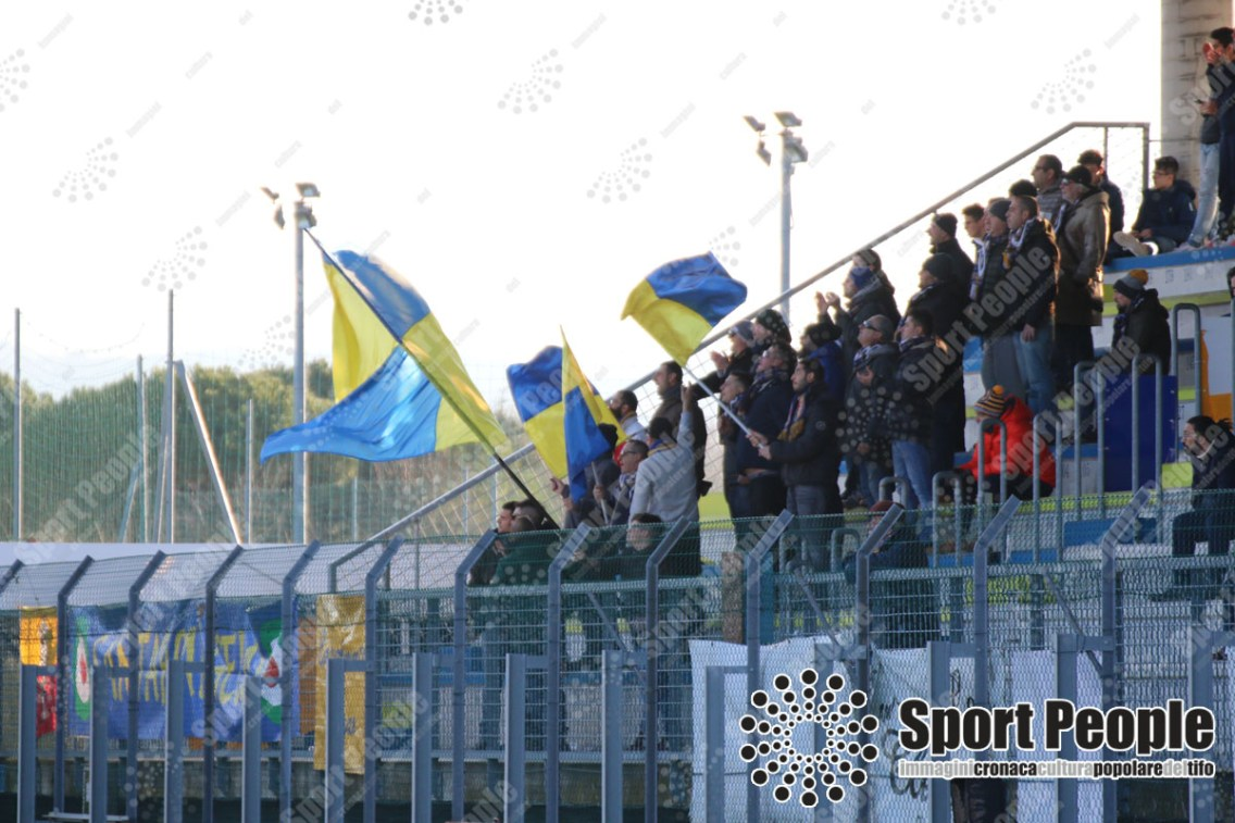 Santarcangelo-Gubbio-Serie-C-2017-18-12