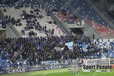 Sassuolo-Atalanta-Serie-A-2017-18-03