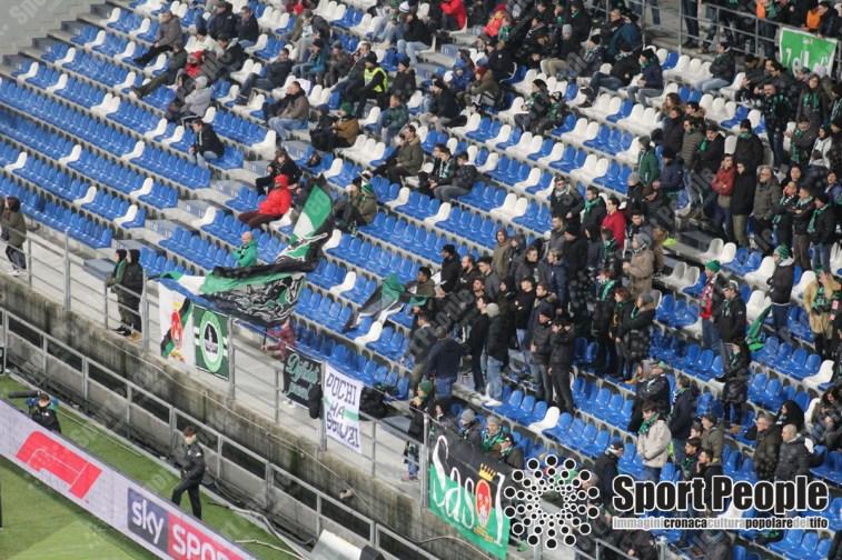 Sassuolo-Atalanta-Serie-A-2017-18-10