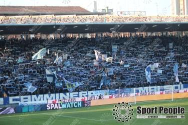 Spal-Torino-Serie-A-2017-18-05