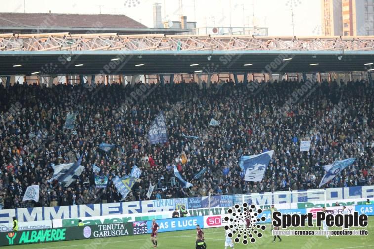 Spal-Torino-Serie-A-2017-18-11