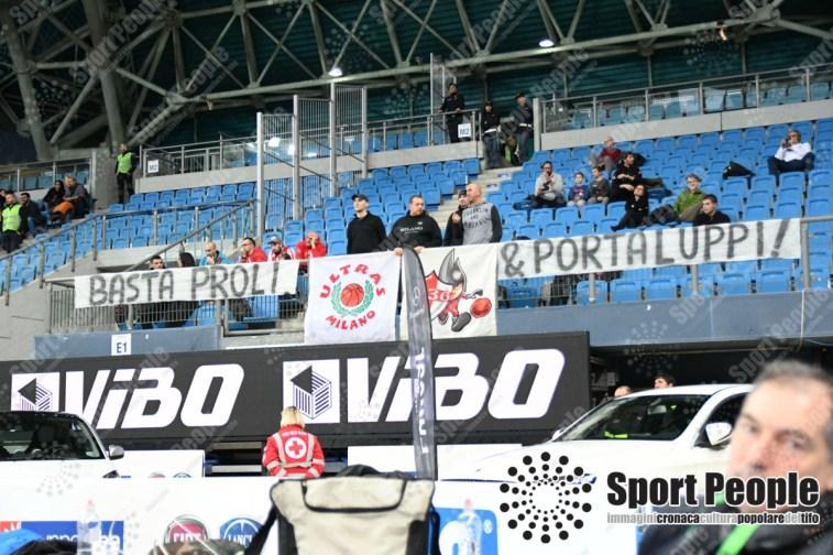 VL-Pesaro-Olimpia-Milano-Serie-A-Basket-2017-18-03
