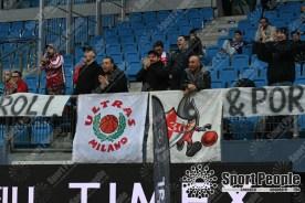 VL-Pesaro-Olimpia-Milano-Serie-A-Basket-2017-18-07