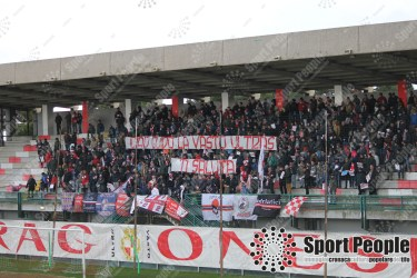 Vastese-L-Aquila-Serie-D-2017-18-02
