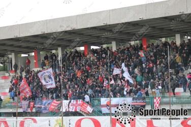 Vastese-L-Aquila-Serie-D-2017-18-05