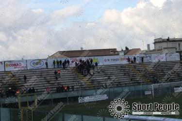 Vastese-L-Aquila-Serie-D-2017-18-10