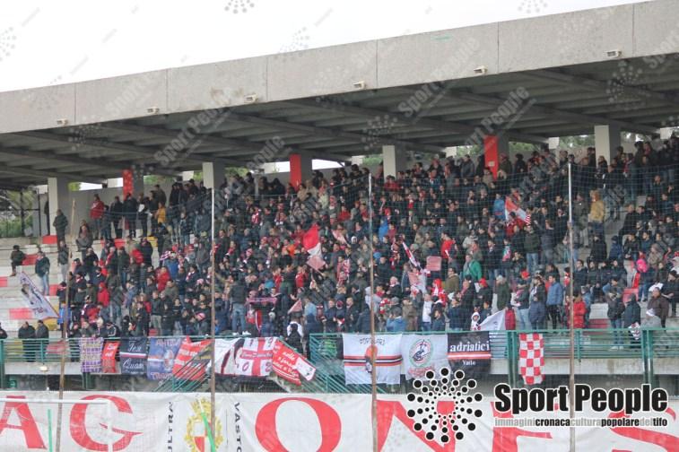 Vastese-L-Aquila-Serie-D-2017-18-13