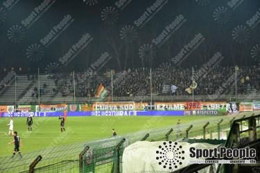 Venezia-Cremonese-Serie-B-2017-18-08