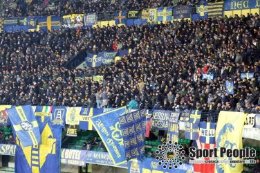 Verona-Juventus-Serie-A-2017-18-06