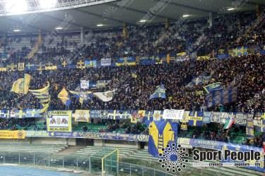 Verona-Juventus-Serie-A-2017-18-08