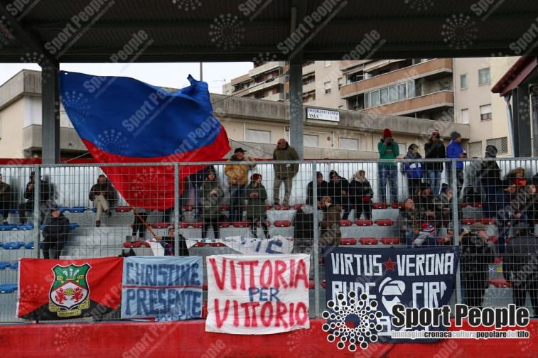 Virtus-Verona-Mantova-Serie-D-2017-18-01