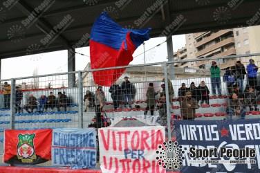 Virtus-Verona-Mantova-Serie-D-2017-18-06