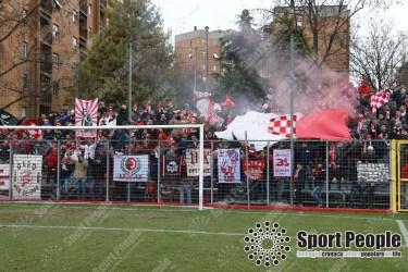 Virtus-Verona-Mantova-Serie-D-2017-18-09