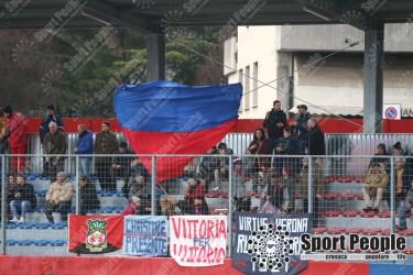 Virtus-Verona-Mantova-Serie-D-2017-18-17