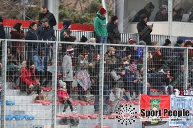Virtus-Verona-Mantova-Serie-D-2017-18-29
