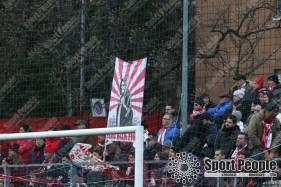 Virtus-Verona-Mantova-Serie-D-2017-18-32