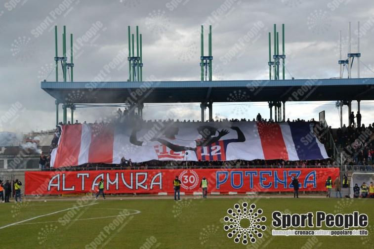 Altamura-Potenza-Serie-D-2017-18-02