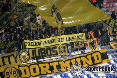 Atalanta-Borussia-Dortmund-Europa-League-2017-18-08