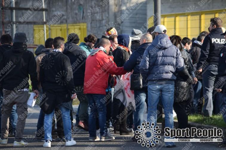 Avellino-Cremonese-Serie-B-2017-18-02