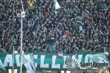 Avellino-Cremonese-Serie-B-2017-18-08
