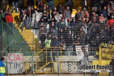 Avellino-Cremonese-Serie-B-2017-18-16