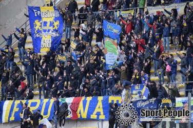 Bari-Frosinone-Serie-B-2017-18-06