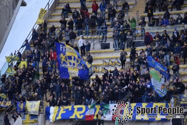 Bari-Frosinone-Serie-B-2017-18-21