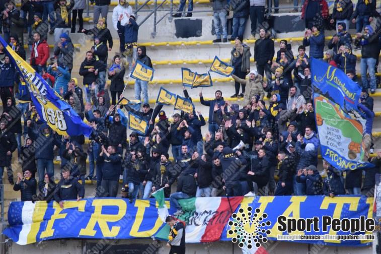 Bari-Frosinone-Serie-B-2017-18-22