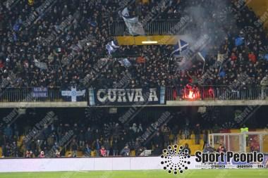 Benevento-Napoli-Serie-A-2017-18-08