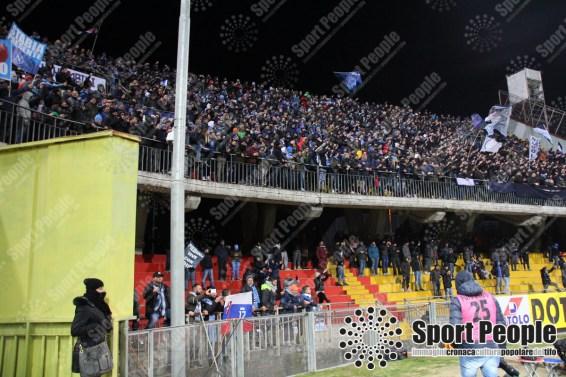 Benevento-Napoli-Serie-A-2017-18-13