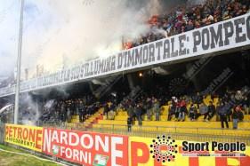 Benevento-Napoli-Serie-A-2017-18-21