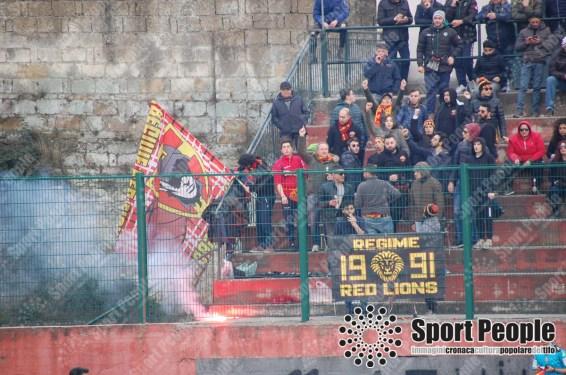 Carotenuto-Grottaminarda-Promozione-Campania-2017-18-10